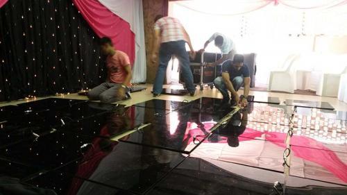dancefloor1